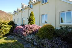 Holiday home 983494 for 10 persons in Cappamore