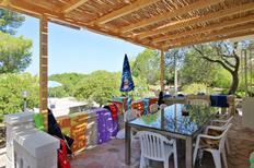 Ferienhaus 983505 für 10 Personen in Torre Pali