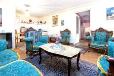 Appartement 983517 voor 3 personen in Istanbul-Beyoğlu