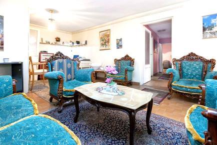 Appartamento 983517 per 3 persone in Istanbul-Beyoğlu