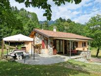 Holiday home 983549 for 10 persons in Carlazzo
