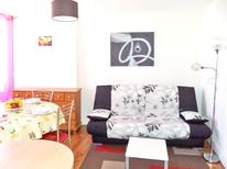 Holiday apartment 983606 for 4 persons in Bagnères-de-Luchon