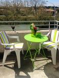 Holiday apartment 983613 for 4 persons in Carcassonne