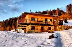 Rekreační byt 983622 pro 8 osob v Gérardmer