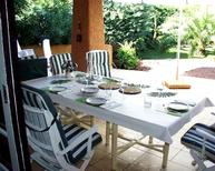 Holiday home 983634 for 8 persons in Porto-Vecchio