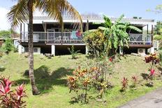 Villa 983650 per 6 persone in Bouillante