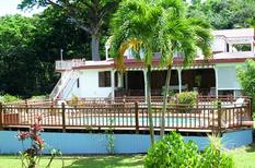 Holiday home 983651 for 7 persons in Deshaies