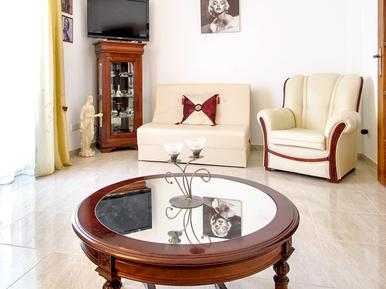 Holiday apartment 983671 for 4 persons in Olhão
