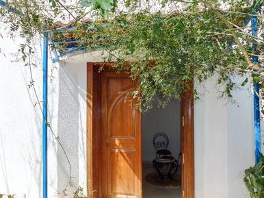 Ferienhaus 983674 für 11 Personen in Kelibia