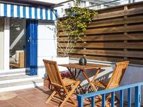 Ferienhaus 983698 für 5 Personen in Colera