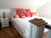 Holiday apartment 983728 for 2 persons in Galway