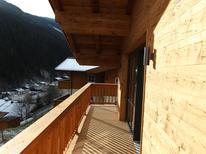 Ferienhaus 983743 für 22 Personen in Saalbach-Hinterglemm