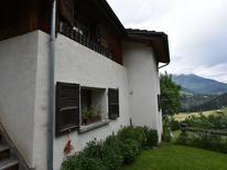 Vakantiehuis 983745 voor 5 personen in Grengiols