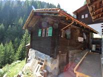 Vakantiehuis 983746 voor 4 personen in Heiligkreuz