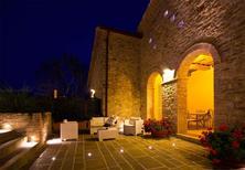 Apartamento 983810 para 4 personas en Belforte all'Isauro
