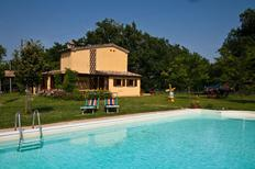 Holiday apartment 983850 for 4 adults + 2 children in Caparucci