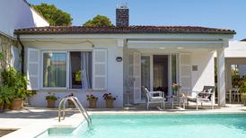 Holiday home 983876 for 6 persons in Cala Ratjada