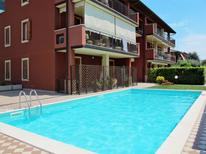 Holiday apartment 983907 for 4 persons in Sirmione-Santa Maria di Lugana