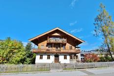 Holiday apartment 983912 for 8 persons in Sankt Johann in Tirol