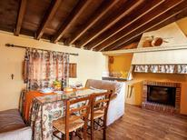 Holiday apartment 983914 for 2 persons in Fuentes de Cesna