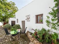Appartement 983914 voor 2 personen in Fuentes de Cesna