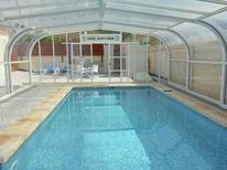 Holiday home 983915 for 6 persons in Torrevieja