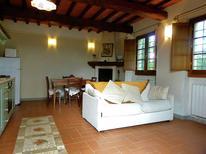 Mieszkanie wakacyjne 983932 dla 4 osoby w Montecarelli