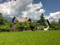 Ferienwohnung 983951 für 6 Personen in Bled