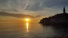 Holiday apartment 983960 for 3 persons in Rovinj