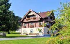Holiday home 983970 for 10 persons in Pruggern