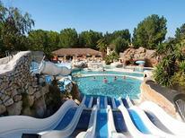 Vakantiehuis 983979 voor 6 personen in Agde