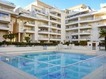 Appartement de vacances 983982 pour 4 personnes , Fréjus