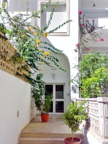 Holiday apartment 984005 for 6 persons in Nabeul