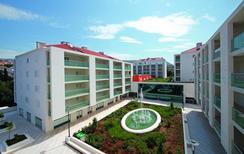 Mieszkanie wakacyjne 984161 dla 4 osoby w Dubrownik