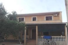 Apartamento 984204 para 4 personas en Povljana