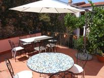 Holiday home 984218 for 11 adults + 3 children in Sant Climent Sescebes
