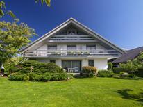Appartement 984245 voor 2 personen in Bled