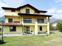 Holiday apartment 984448 for 6 persons in Domaso