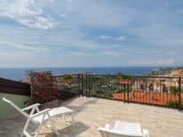 Holiday home 984452 for 4 persons in Terzorio