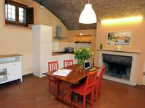 Ferienwohnung 984537 für 4 Personen in Monticelli Brusati