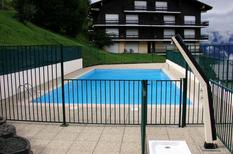 Holiday apartment 984572 for 5 persons in Saint-Gervais-les-Bains