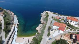 Holiday apartment 984595 for 3 persons in Vrbnik