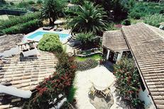 Maison de vacances 984612 pour 7 personnes , Port de Pollença