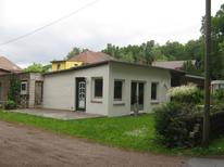 Holiday home 984626 for 5 persons in Crivitz