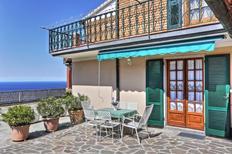 Appartement de vacances 984672 pour 4 personnes , Capoliveri