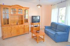 Holiday apartment 984727 for 6 persons in Tossa de Mar