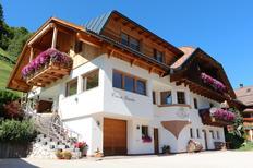 Appartement de vacances 984753 pour 5 personnes , San Martino in Badia