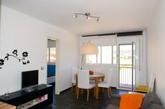 Appartamento 984759 per 4 persone in L'Estartit