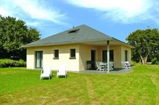 Holiday home 984779 for 6 adults + 2 children in Telgruc-sur-Mer