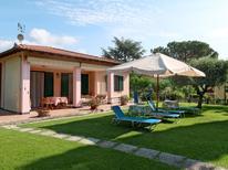 Maison de vacances 984820 pour 4 personnes , Diano Castello